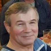 Юрий, 57, г.Медвежьегорск