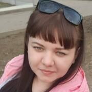 Ирина 30 Серпухов
