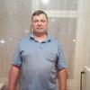 Sergiy, 57, г.Полтава