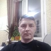 Андрей 43 года (Стрелец) Зеленоград