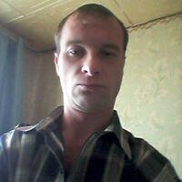 Вадим, 36 лет, Водолей, Соль-Илецк
