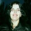 Виктория, 35, г.Магадан