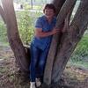 Марина, 50, г.Абатский
