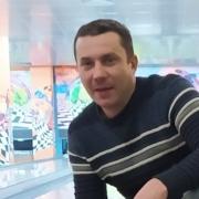 Сергей, 31, г.Луганск
