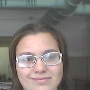 Мария Погодина, 18, г.Сасово