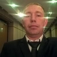 Максим, 35 лет, Лев, Екатеринбург