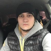 Bezdelnik, 26 лет, Скорпион, Москва