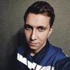 Ilya, 22, Asino