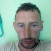 максим, 45, г.Малые Дербеты