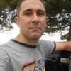 Yakub, 46, Larnaca