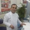 Pasha, 42, г.Сулеймания
