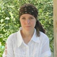 Дарья, 48 лет, Рыбы, Волгоград