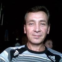 джексон, 48 лет, Лев, Курган