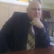 Сергей 53 Балашов
