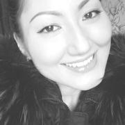 Havin 33 года (Рак) Алматы́