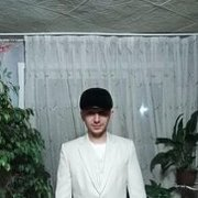 Александр, 30, г.Рубцовск