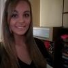 Brittney Stamper, 23, г.Сагино