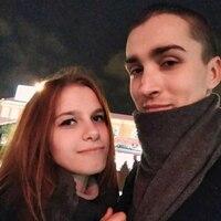 Денис, 26 лет, Рак, Харьков