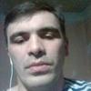 Максим, 34, г.Владикавказ