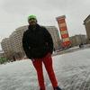 Сергей!, 36, г.Барнаул