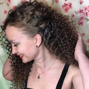 Наталья, 33, г.Минусинск