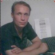 Андрей 46 Капчагай