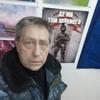 Сергей Лукьященко, 40, г.Кременчуг