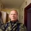 Анатолий, 54, г.Сумы
