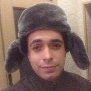 Алексей 29 Обнинск