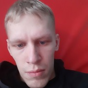 Рома Болдырев 54 Ангарск