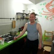Сергей 57 Исилькуль
