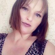 Ольга, 31, г.Курганинск