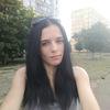 Марина, 23, г.Кривой Рог