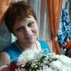 Зоя, 50, г.Брянск