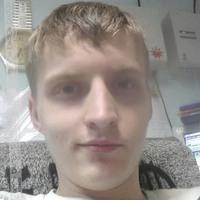 Олег, 26 лет, Овен, Екатеринбург