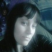 алена, 30, г.Бердск