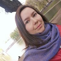 Индира, 32 года, Близнецы, Пермь