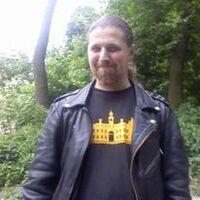 Ярослав, 26 років, Скорпіон, Стрий