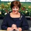 Арина, 56, г.Енакиево