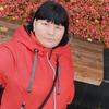 Ирина, 36, г.Пермь