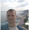 Виталя, 31, г.Новополоцк