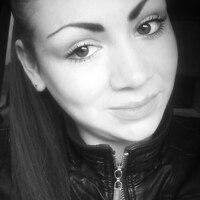 Vika Strogac, 22 года, Рак, Каменец-Подольский