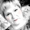 Ольга, 54, г.Томск