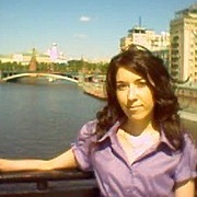 Наталья, 27, г.Ступино