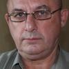 Валерий, 69, г.Киров
