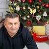 Стас, 43, г.Хмельницкий