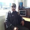 турсын, 56, г.Астана