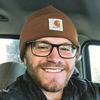 Michael Albert, 38, Accord