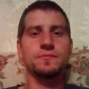 Серёга, 33, г.Обнинск