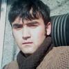 Alek  Khan, 29, г.Ленинск